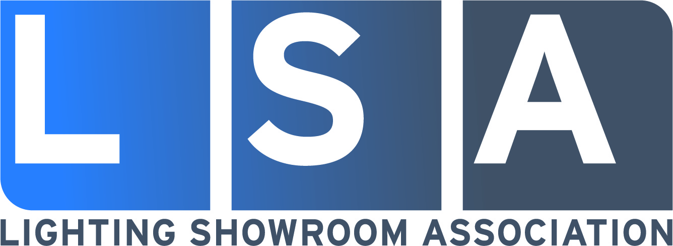 Lighting Showroom Association